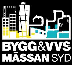 BYGG&VVS MÄSSAN